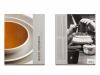 Heath Ceramics Book