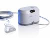 Apnicure Winx Sleep Apnea Device