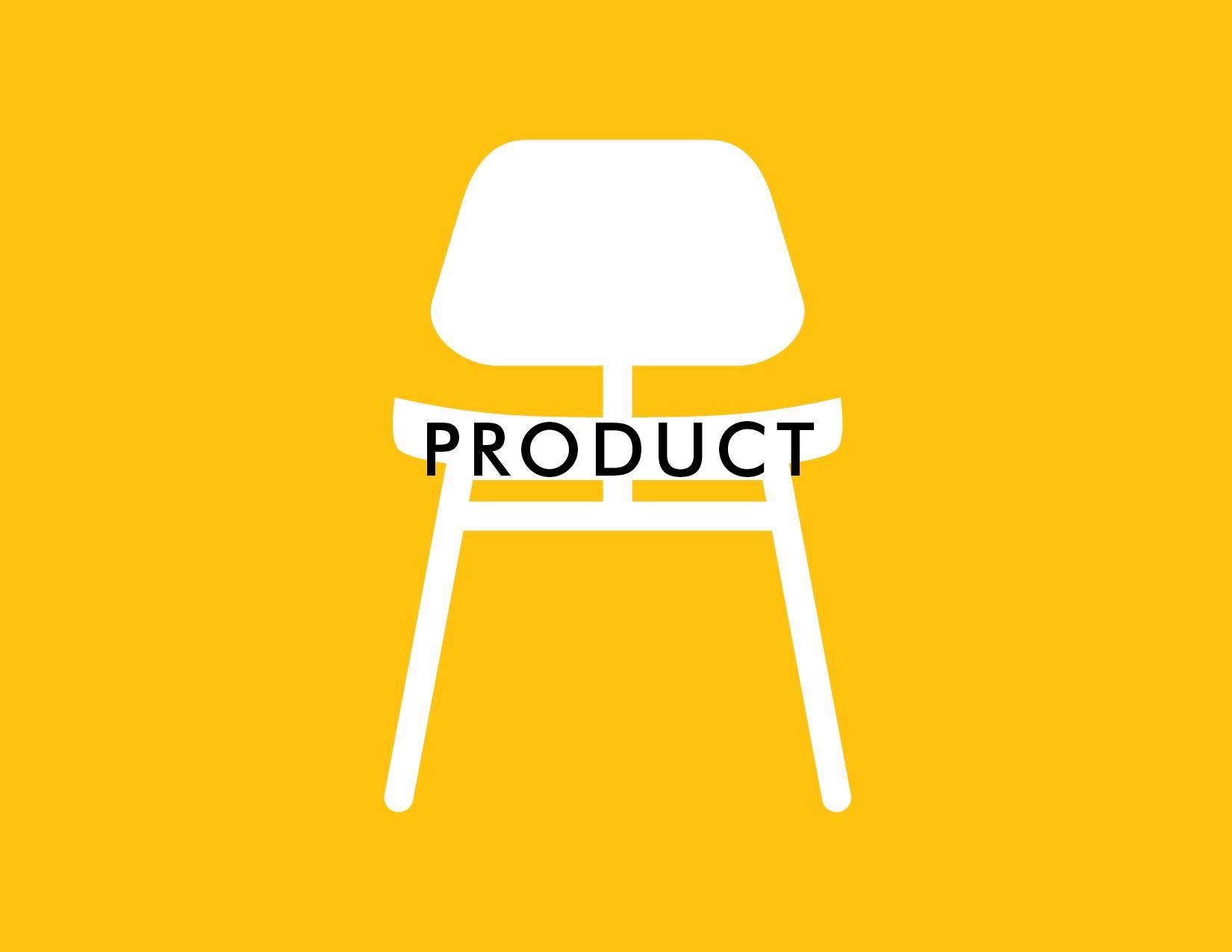 2016 FALL PRODUCT DESIGN AWARD HEADQUARTERS