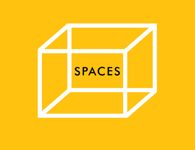Spaces-72