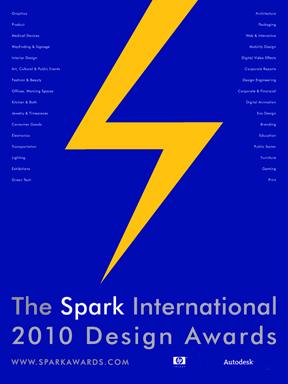 Spark10_HK_Panel_110409