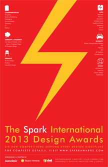 Spark_Poster-0213-3