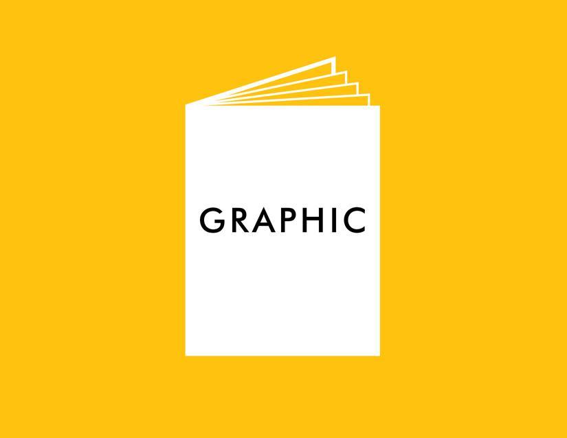Graphic-150