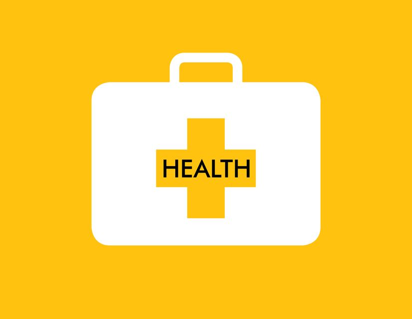 Health-150