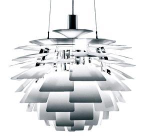 Artichoke-Lamp-by-Poul-Henningsen-02