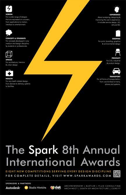 Spark14-poster-6-72