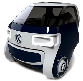 VWcapsule