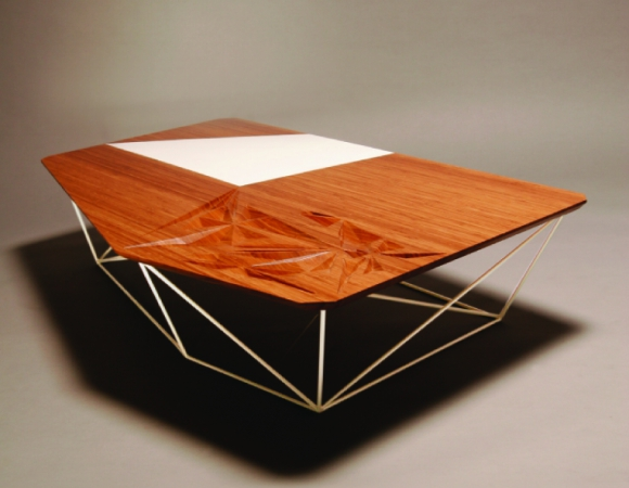 Facet Table