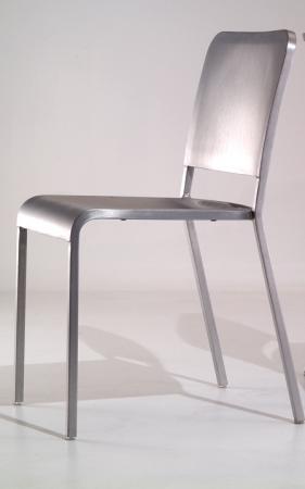 20-60 Chair