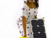 Fenix Readyset Solar Charger