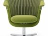 i2i12 Chair