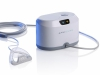 Apnicure Winx Sleep Apnea Device