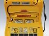 Defibtech Defibrilator