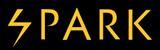 Spark Awards – International Design Competition Logo
